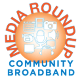 Community Broadband Media Roundup – September 18