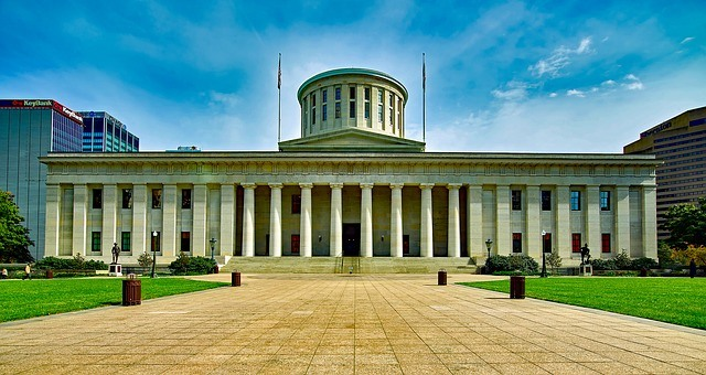Ohio State Lawmakers Look to Minnesota for Broadband Development Ideas