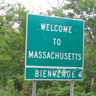 Mount Washington, Massachusetts, Set To Debut New FTTH Network