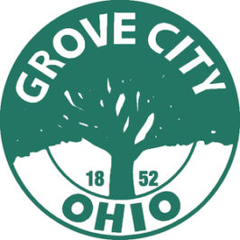 Franklin County Infrastructure Bank to Invest in Grove City, Ohio's Fiber Network