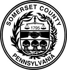 Fiber for Key Industrial Areas Coming to Somerset County, Pennsylvania