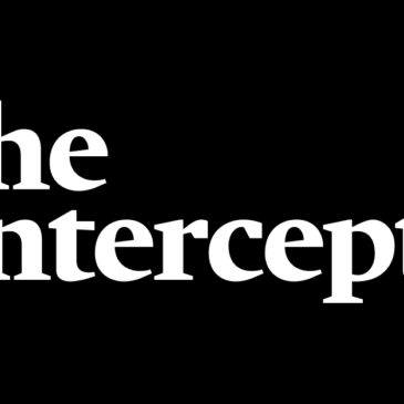 "Congress' ""Community Banking"" Bill is Anything But, Coverage in The Intercept"
