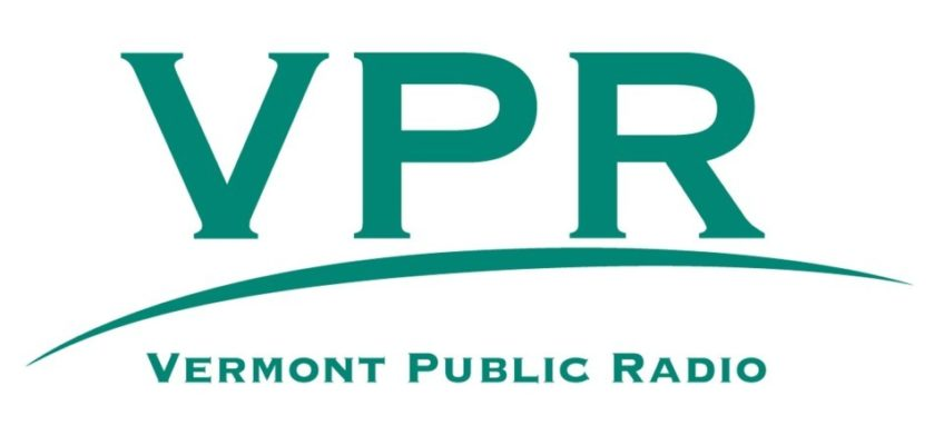 Vermont Public Radio Interviews Stacy Mitchell on Amazon's Stealth Takeover of Vermont