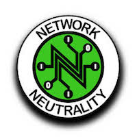 Resources to Combat Network Neutrality Repeal from ILSR