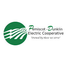Electric Cooperative Provides Southeastern Missouri Counties with Fiber-to-the-Home