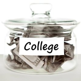 The Movement for Free College Tuition Is Growing