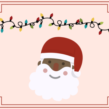 Dear Santa… ILSR's Annual Energy Policy Wish List!