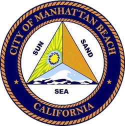 SoCal City, Manhattan Beach, Considers Building Muni Network