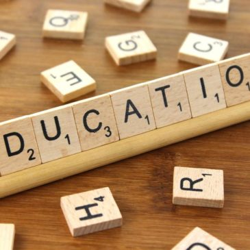 Education – The Public Good Index