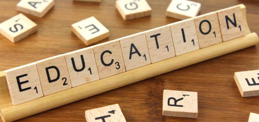 Education – The Public Good Index