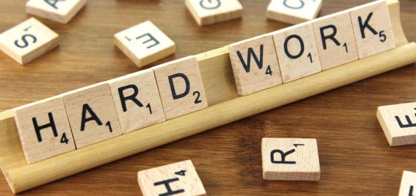 Work – The Public Good Index