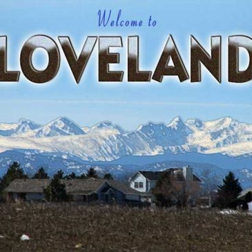 Loveland, Colorado City Council Moves Forward on Municipal Broadband Network Development