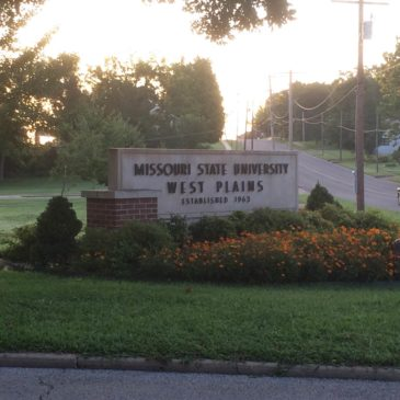 "Anti-Municipal Broadband ""Concerned Citizens"" Group Unmasked as Cable Company in West Plains, Mo."