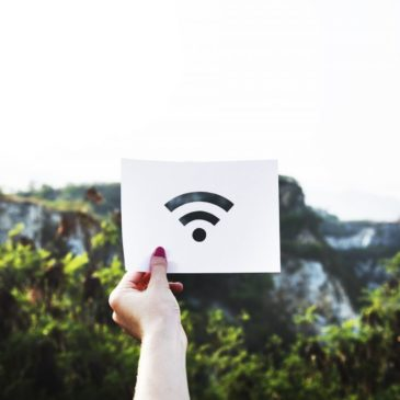Looking For Resources On Wireless? Look No Further