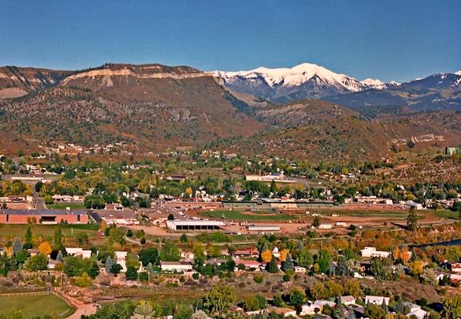Colorado Legislature Blocks Monopoly Tactic Against Municipal Broadband