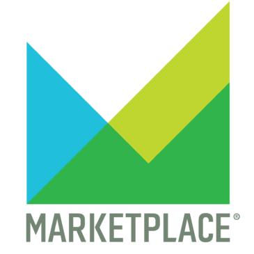 Marketplace Features Community Composting Entrepreneurship, Interviews Brenda Platt