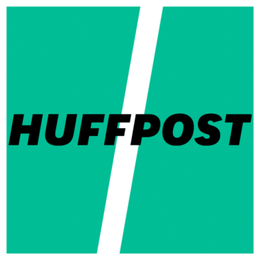 ILSR Research Provides Background for HuffPost Feature on New Jersey City