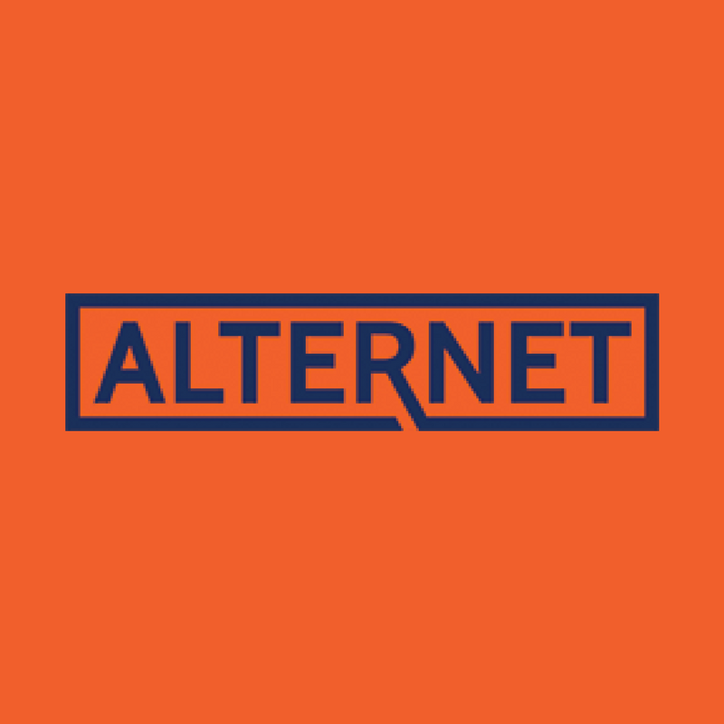 Alternet Features ILSR Experts in Story on the Power of Local Economies