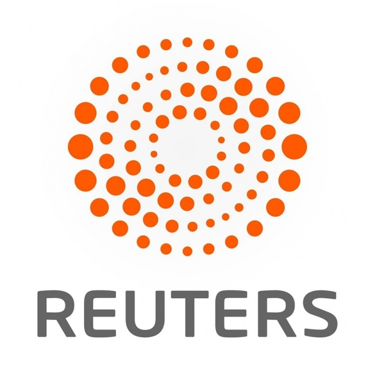 Reuters Quotes ILSR Expert on Internet Access Right of Way