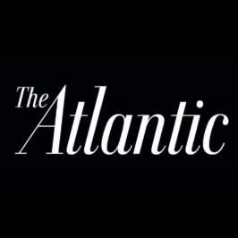 The Atlantic, Thanks to Help from ILSR, Investigates What Amazon Does to Poor Communities