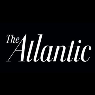 The Atlantic Investigates How Amazon Impacts Poor Communities