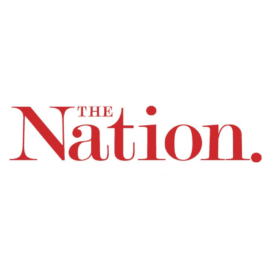 Stacy Mitchell Interviewed for The Nation's Start Making Sense Podcast