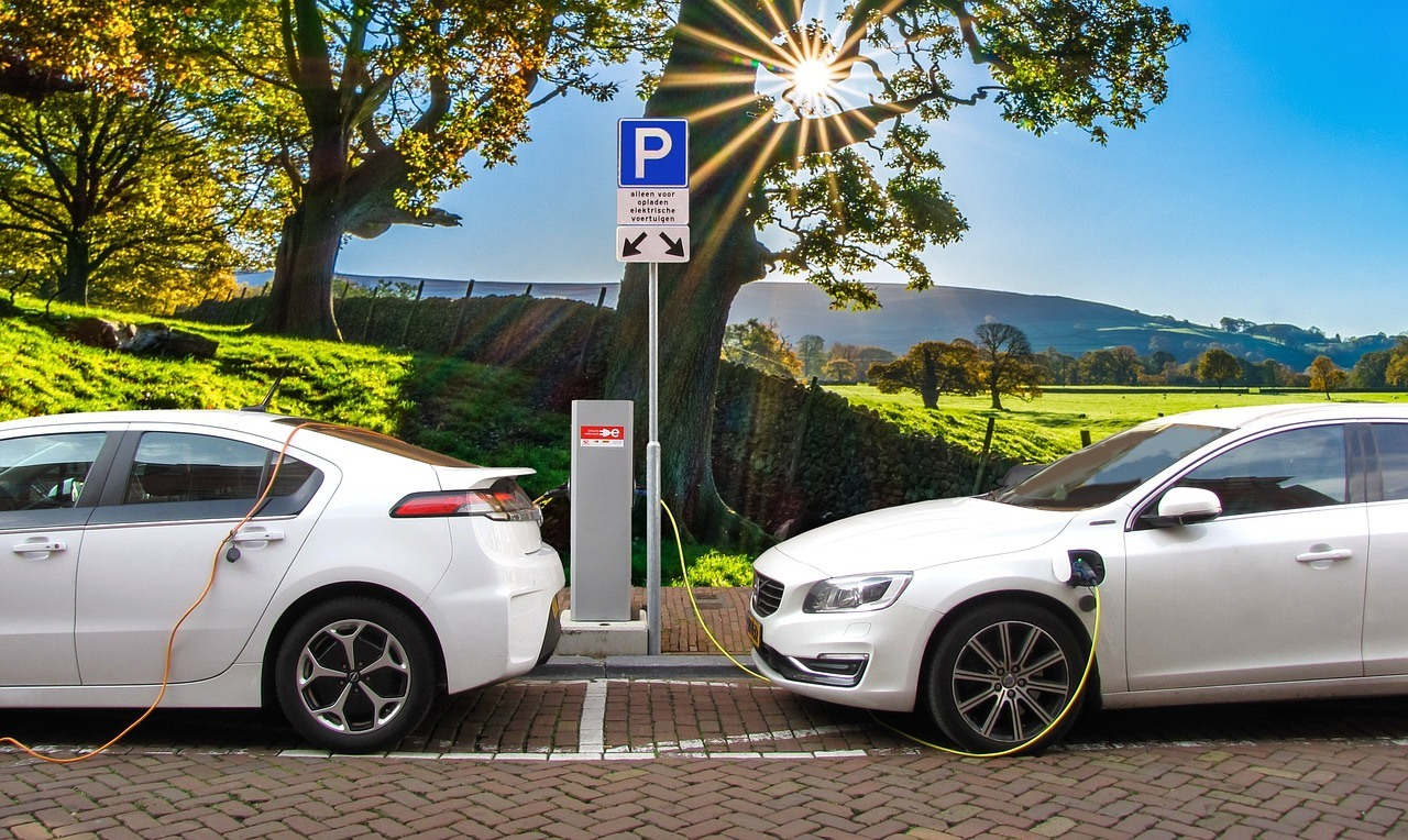 Utility Proposes Electric Vehicle Charging Pilot But Will Anyone Opt In For No Benefit