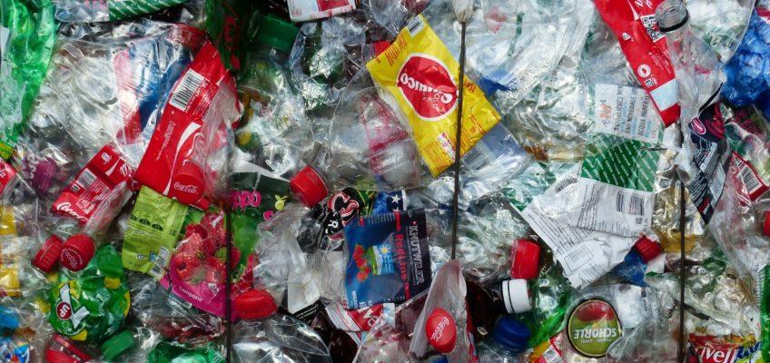 Reducing Waste and Recycling More, An Evaluation of Policies from Across America
