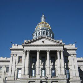 Community Broadband Bits Podcast: State Legislatures are Taking Action on Broadband