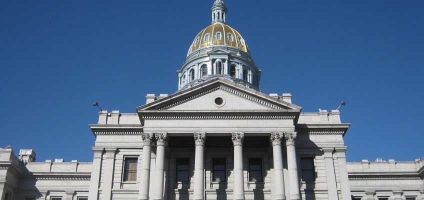 Community Broadband Bits Podcast: State Legislatures are Taking Action on Broadband