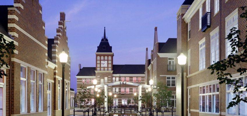 Voters Approve Municipal Broadband in Small Iowa Town