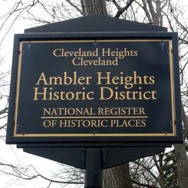 In Response to Federal Inaction on Internet Access, Cleveland Heights Considers Municipal Broadband