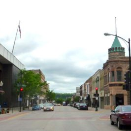 Innovation in Small Town America (Episode 48)