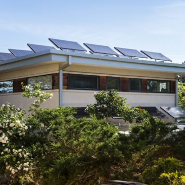 An Open Letter to California Energy Commissioners on the Rooftop Solar Mandate