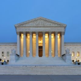 The Huge Supreme Court Cases You May Have Missed (Episode 49)