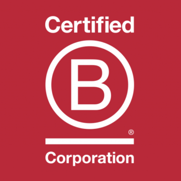 Being a B Corp also Benefits Green Mountain Power's Bottom Line