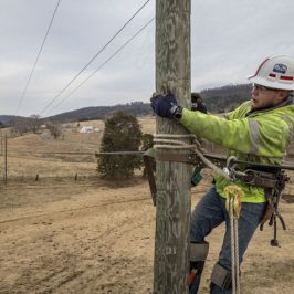Connecticut Lawsuits Aim to Correct Poor Internet Infrastructure Decision