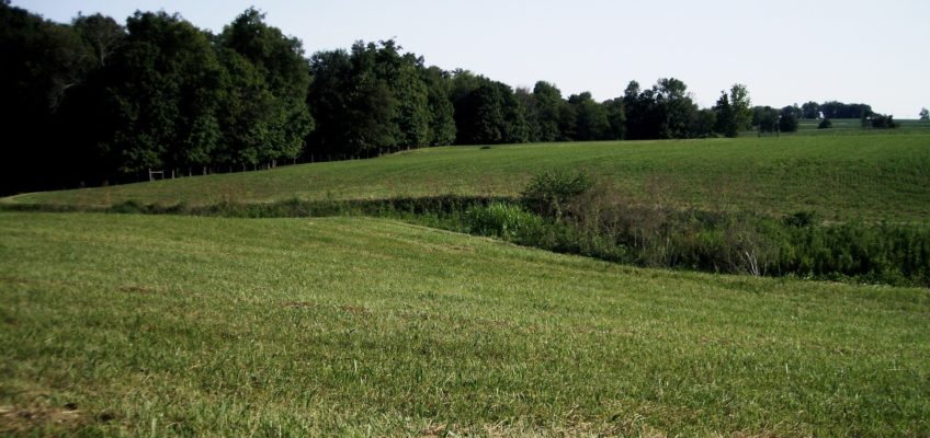 Fact Sheet: Connecting Rural America, the Power of Broadband
