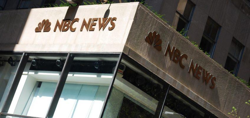 ICYMI: NBC News Ponders Rural Connectivity, Economic Development, and Bad Data