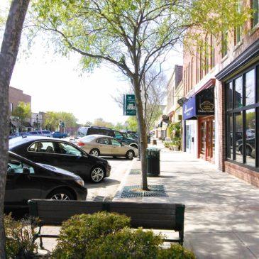 Fiber Internet Provider Lights Up Communities in Idaho and North Carolina
