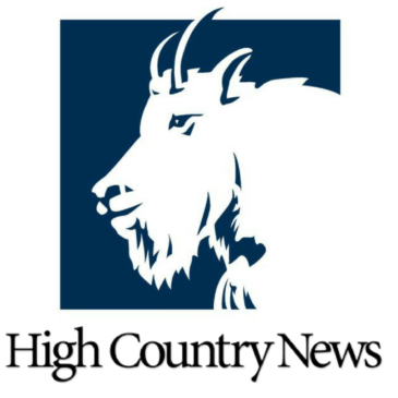 Cooperative Broadband Featured in High Country News, ILSR Quoted