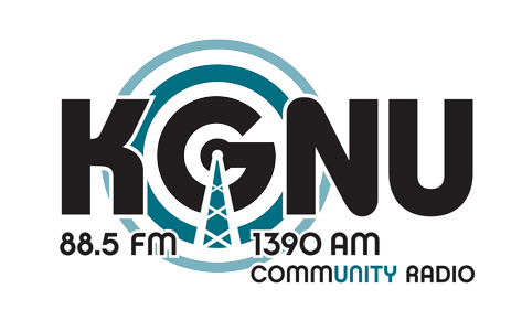 As ILSR's Christopher Mitchell Heads to Boulder, He Joins KGNU to Discuss Community Broadband