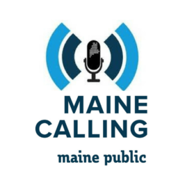 Maine Calling Details the State of Broadband Connectivity with ILSR's Christopher Mitchell