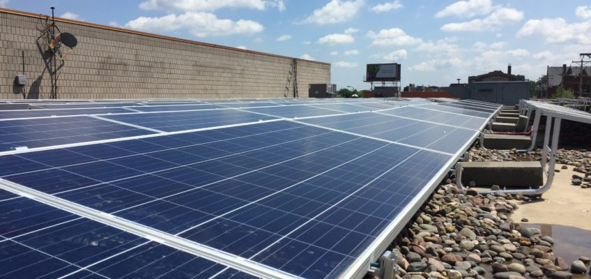 Local Storage is Changing the Decision Making Power of the Energy System (Episode 52)
