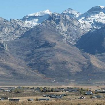 Newcomer Cooperative to Bring Broadband to Rural Nevada