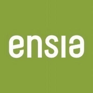 Ensia Covers the Growth of Electric Vehicles, an Important Energy Democracy Turning Point