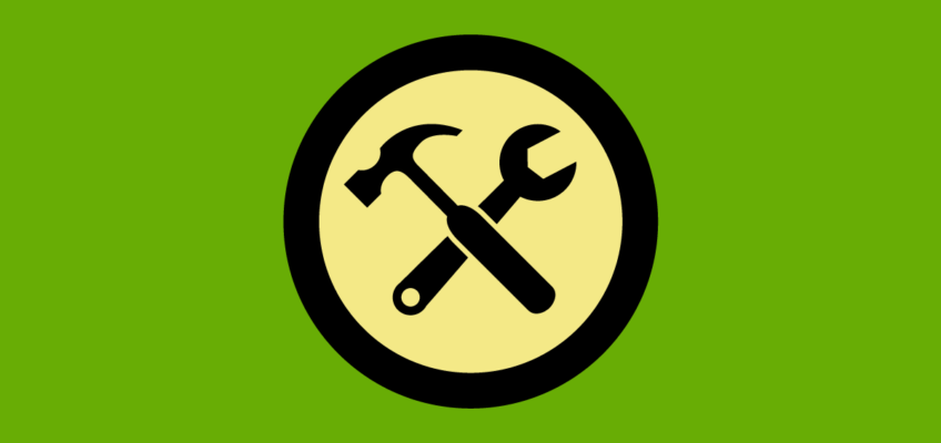 Working Partner Update: Right to Repair