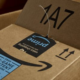 Amazon: Action Tools for Independent Office Products Dealers