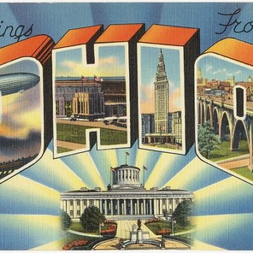 Ohio Legislators are Ready for Rural High-Speed Internet
