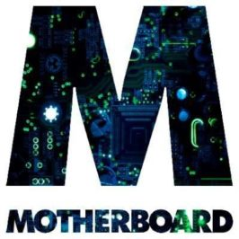 Motherboard Covers ILSR's Broadband Monopolies Report